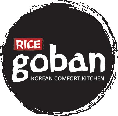 Logo Goban